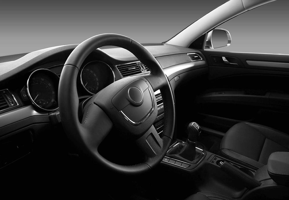 9-Automobilistica