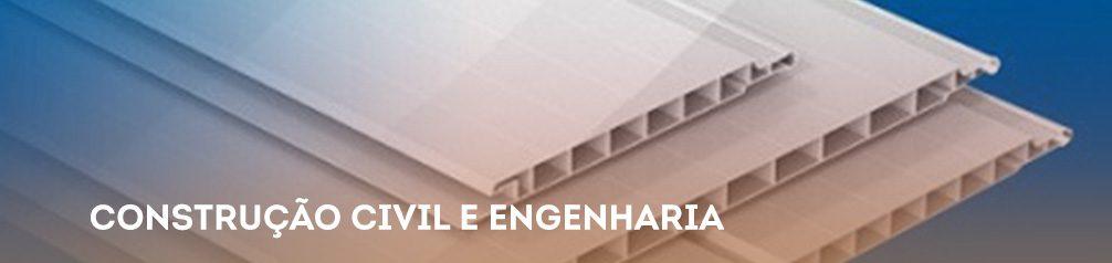 10-Construcao-Civil-e-Engenharia-ok