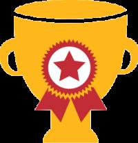 trofeu-big
